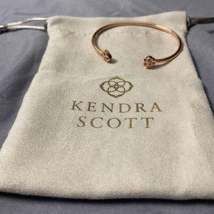 Authentic Kendra Scott Rue Bracelet